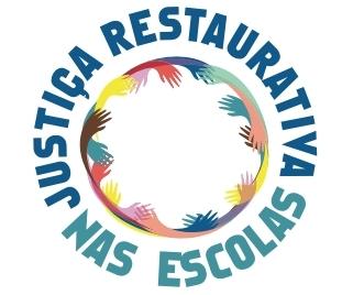 COMDICA aprova projeto para o programa de justiça restaurativa