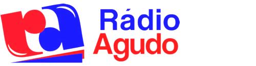 logo radio agudo